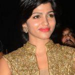 Sai Dhanshika (15)