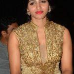 Sai Dhanshika (22)