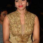 Sai Dhanshika (23)