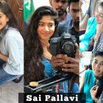 Sai Pallavi (1)