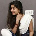 Sai Pallavi (13)