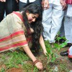 Sai Pallavi (16)