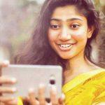Sai Pallavi (19)