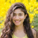Sai Pallavi (20)
