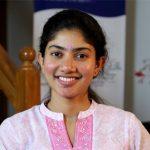 Sai Pallavi (22)