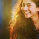 Sai Pallavi (25)