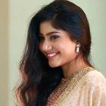 Sai Pallavi (26)