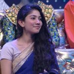 Sai Pallavi (8)