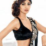 Shilpa Shetty (13)