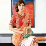 Shilpa Shetty (8)