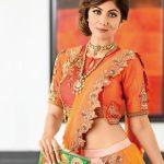 Shilpa Shetty (9)