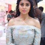 Shriya Saran (20)