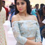 Shriya Saran (24)