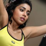 Shriya Saran workout HD (8)
