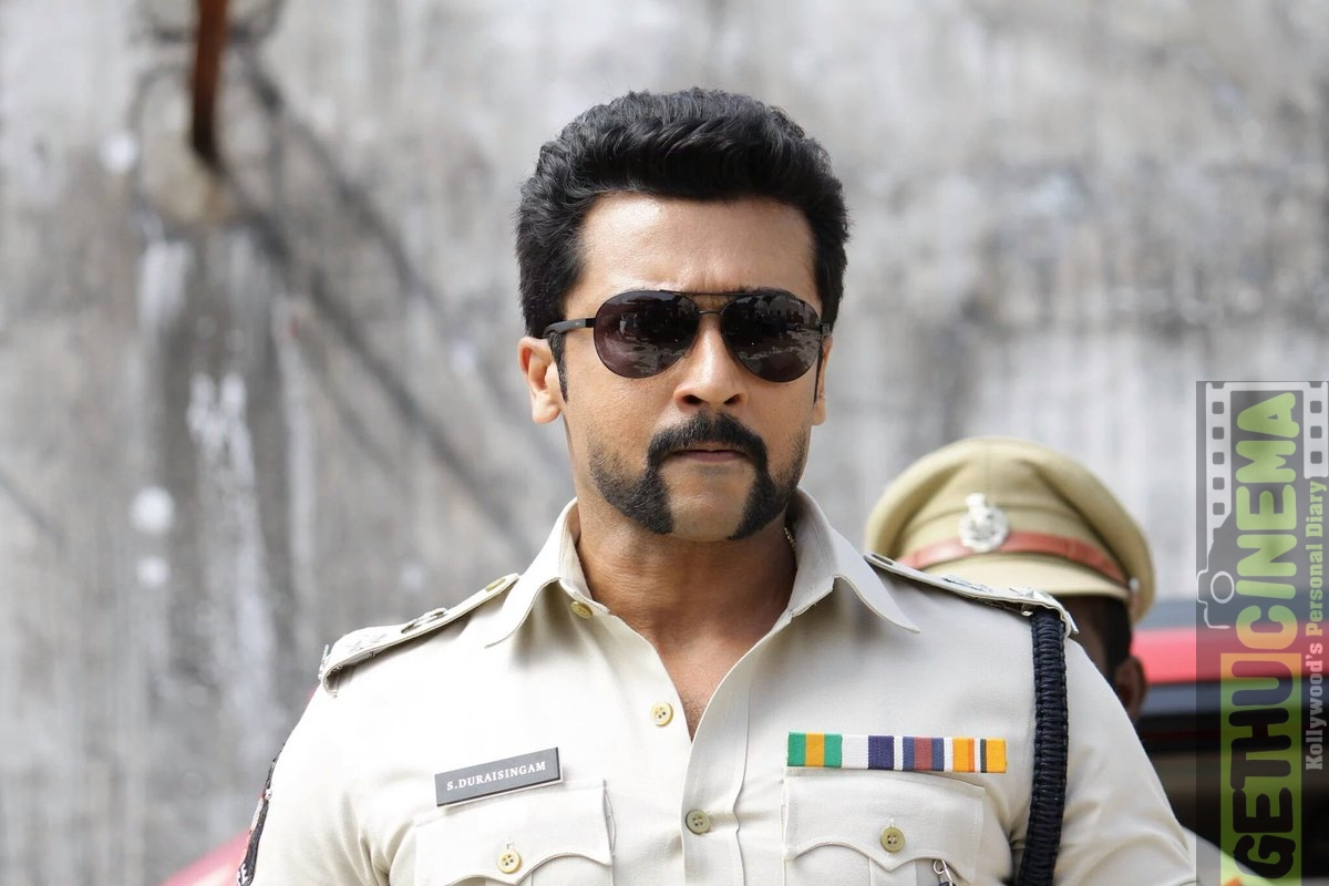 Singam 3 tamil download giftsforsubs s3 tamil movie 2016 la thecheapjerseys Images