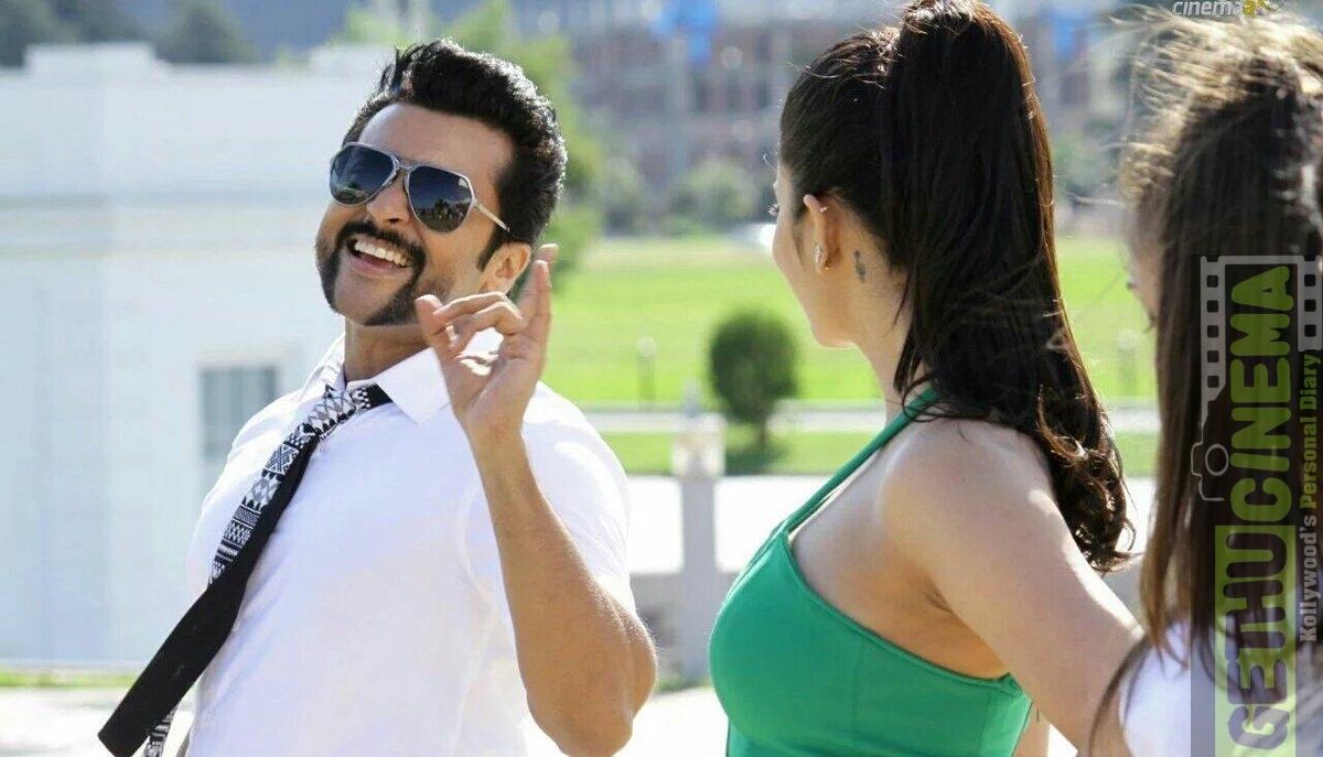 S3 Tamil Movie 2016 Latest Hd Gallery Gethu Cinema