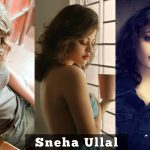 Sneha Ullal (1)