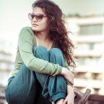 Sneha Ullal (15)
