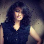 Sneha Ullal (16)