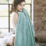 Sneha Ullal (21)