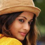 Sneha Ullal (23)