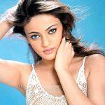 Sneha Ullal (3)