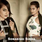 Sonakshi Sinha (1)