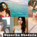 Sonarika Bhadoria  (1)