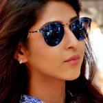 Sonarika Bhadoria  (10)