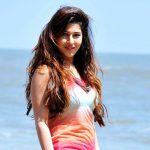 Sonarika Bhadoria  (11)