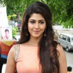 Sonarika Bhadoria  (12)