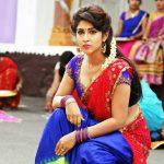 Sonarika Bhadoria  (14)