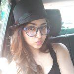 Sonarika Bhadoria  (17)