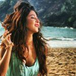 Sonarika Bhadoria  (19)