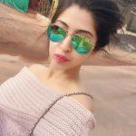 Sonarika Bhadoria  (21)