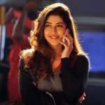 Sonarika Bhadoria  (23)