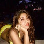 Sonarika Bhadoria  (4)