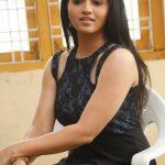 Sunaina  (10)