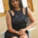Sunaina  (11)