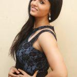 Sunaina  (14)