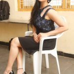 Sunaina  (9)