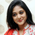 Sushma Raj (1)