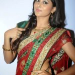 Sushma Raj (10)
