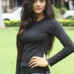 Sushma Raj (11)