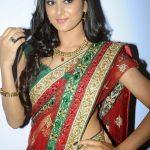 Sushma Raj (12)