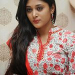 Sushma Raj (14)