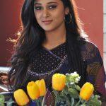 Sushma Raj (16)