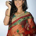 Sushma Raj (17)