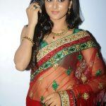 Sushma Raj (18)