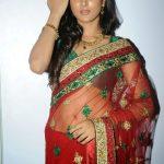 Sushma Raj (19)
